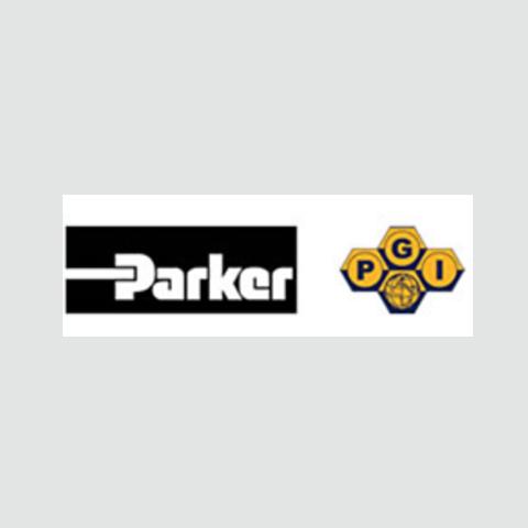 Parker PGI