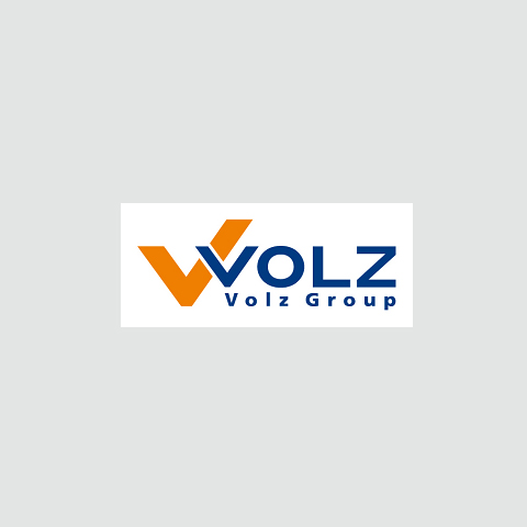 Volz Group